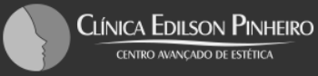 Dr. Edilson Pinheiro