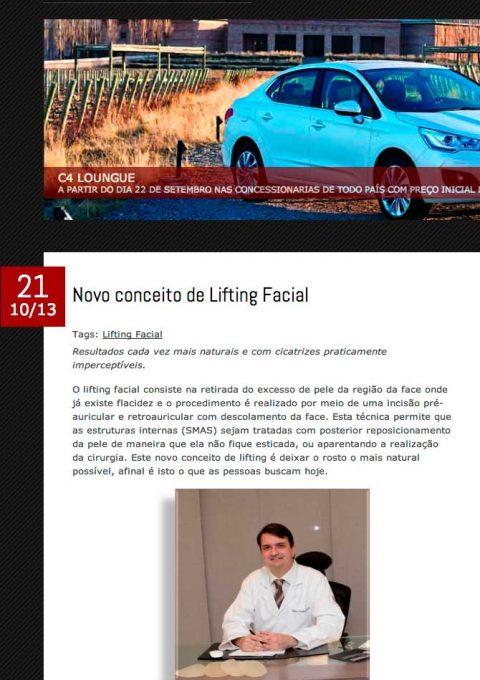 Revista-Chic-»-Novo-conceito-de-Lifting-Facial