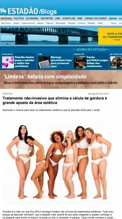 Tratamento-não-invasivo-que-elimina-a-célula-de-gordura-é-grande-aposta-da-área-estética-Lindeza-beleza-com-simplicidade-Estadao.com_.br_-246x1024