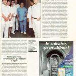 reportagem-com-dr-Ivo-Pitanguy-para-revista-francesa-paris-match