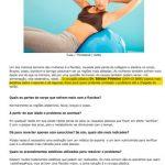 9-Especial-Linda-para-o-Verão-flacidez-Chris-Flores-409×1024