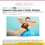 Especial-Linda-para-o-Verão-flacidez-Chris-Flores-409×1024