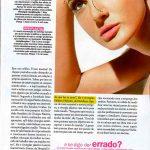 revista-nova-cirurgia-plastica-3